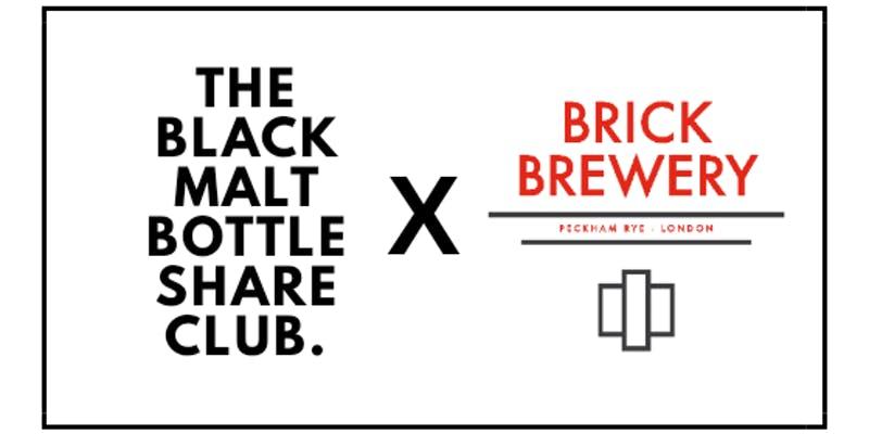 black malt bottle.jpg