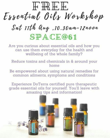 oils workshop.PNG