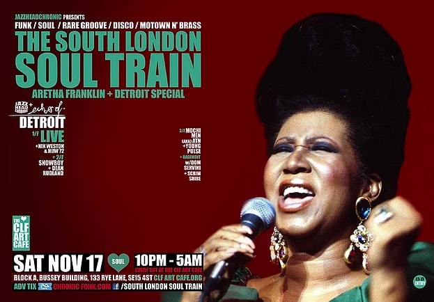 Soultrain_clfcafe