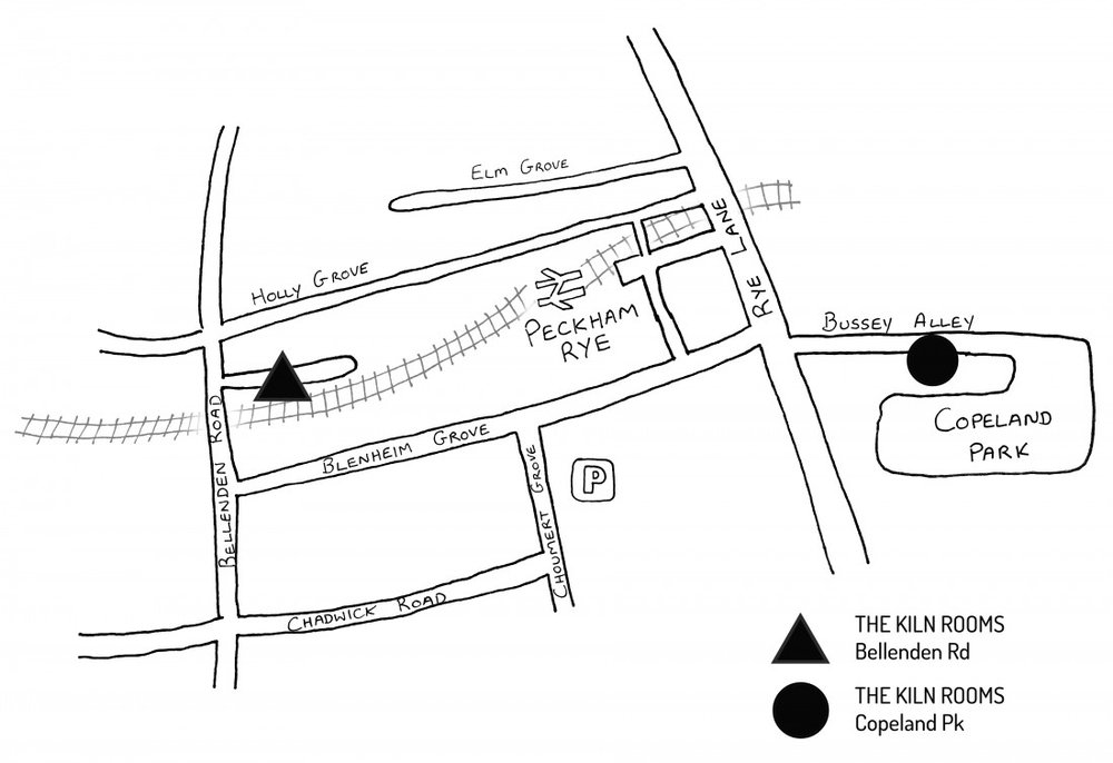 map-kiln-room-peckham