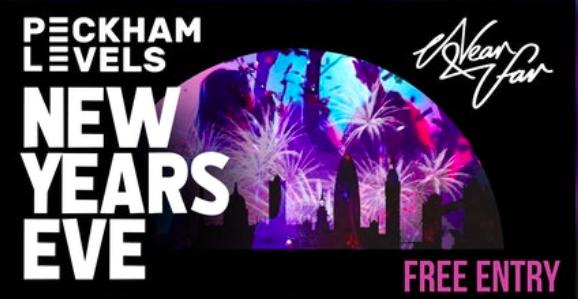 near-and-far-bar-new-years-eve