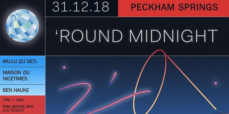 new-years-eve-peckham-springs