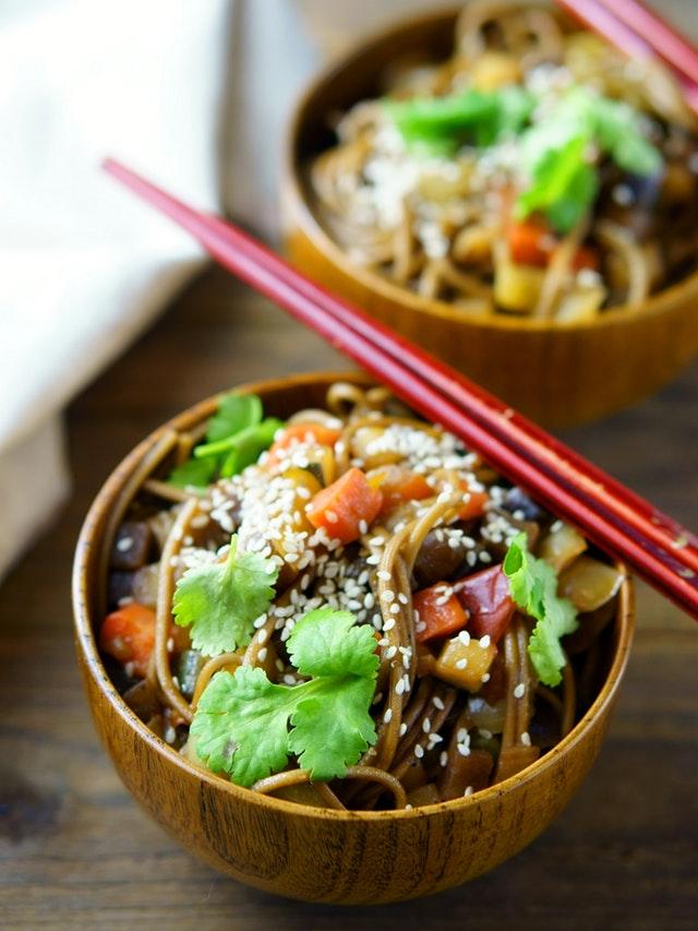 vegan-food-peckham
