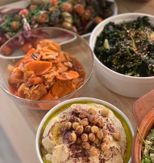 Kimchi-level-six-peckham