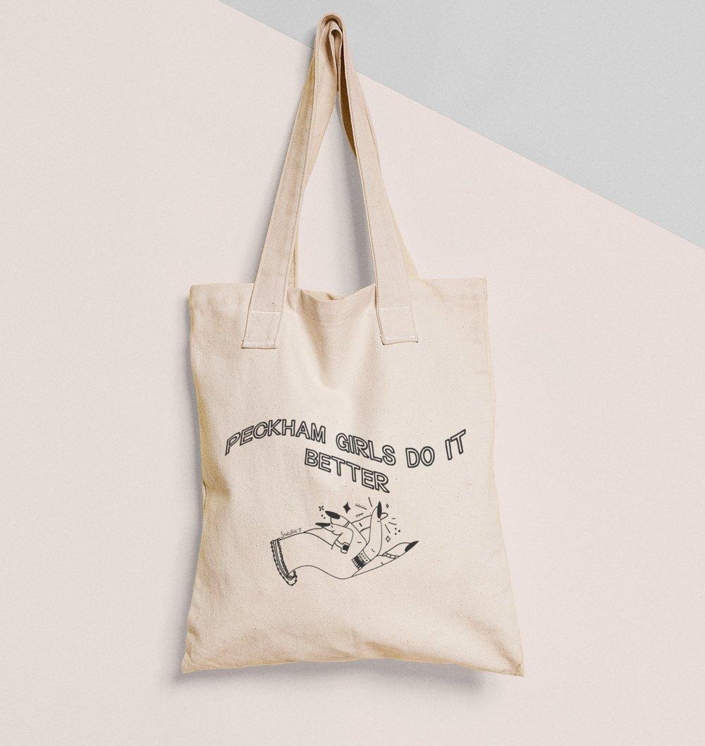 peckham-tote-bag