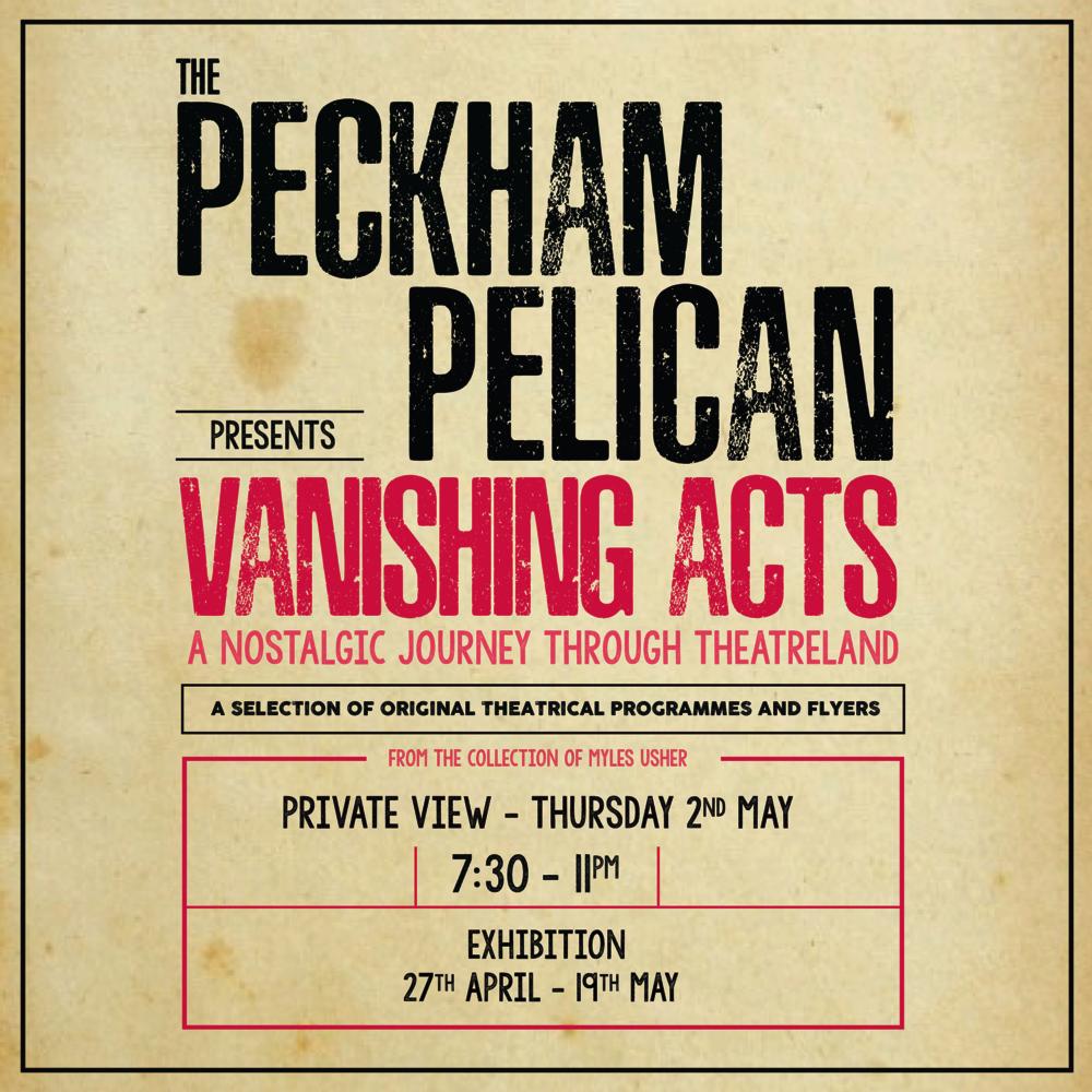 Peckham-pelican-exhibition