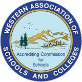 western association.jpeg
