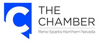 chamber reno.png