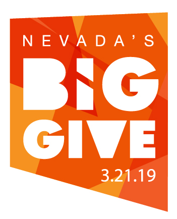 2019 NevadasBigGive_logo.jpg