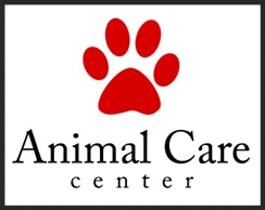 Parks Animal Care Center