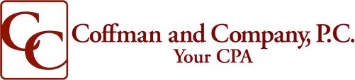 coffman_logo.png
