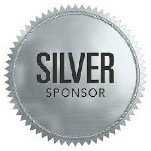 silver_sponsor-500x500.jpg