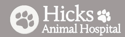 hicks.jpg