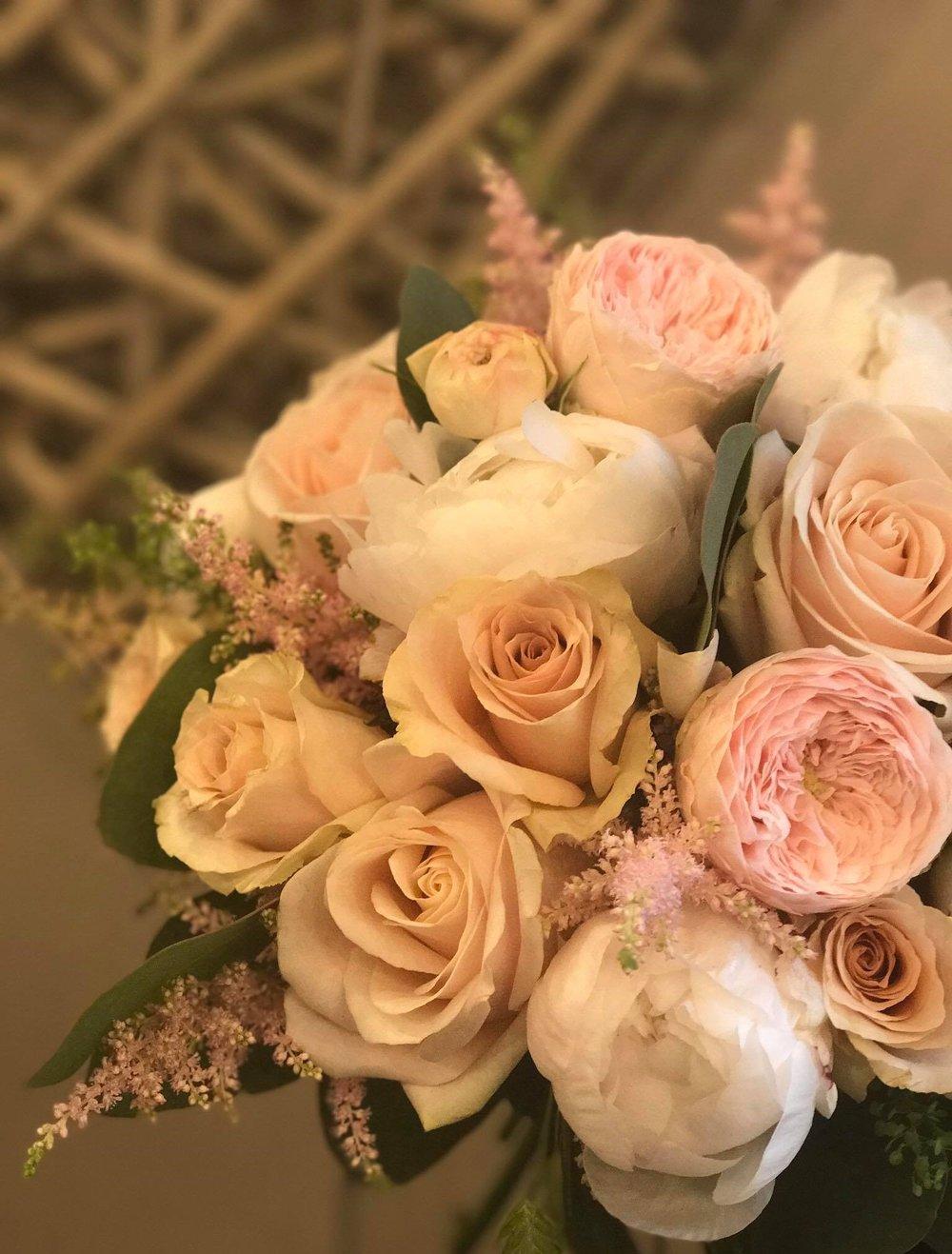 pale pink rose.jpg