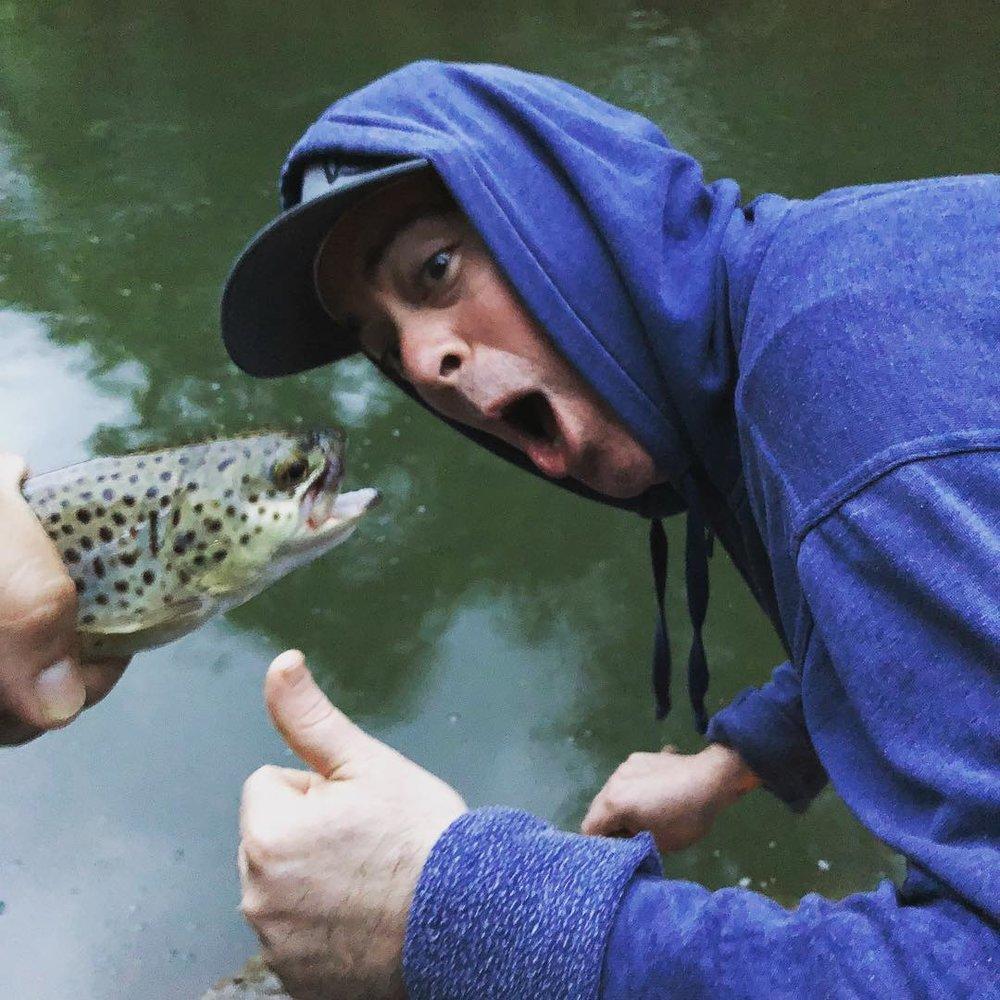 spring-creek-fishing.jpg