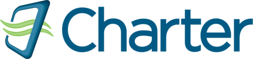 1459528181_charter-logo.png