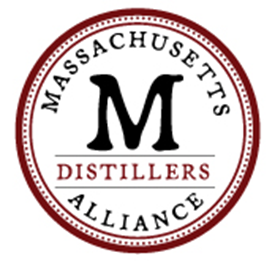 Massachusetts Distillers Alliance