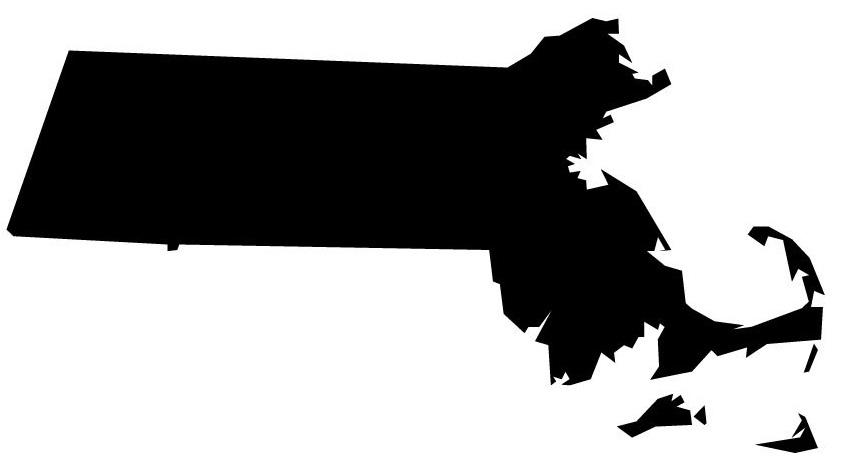 Massachusetts Distillers Alliance
