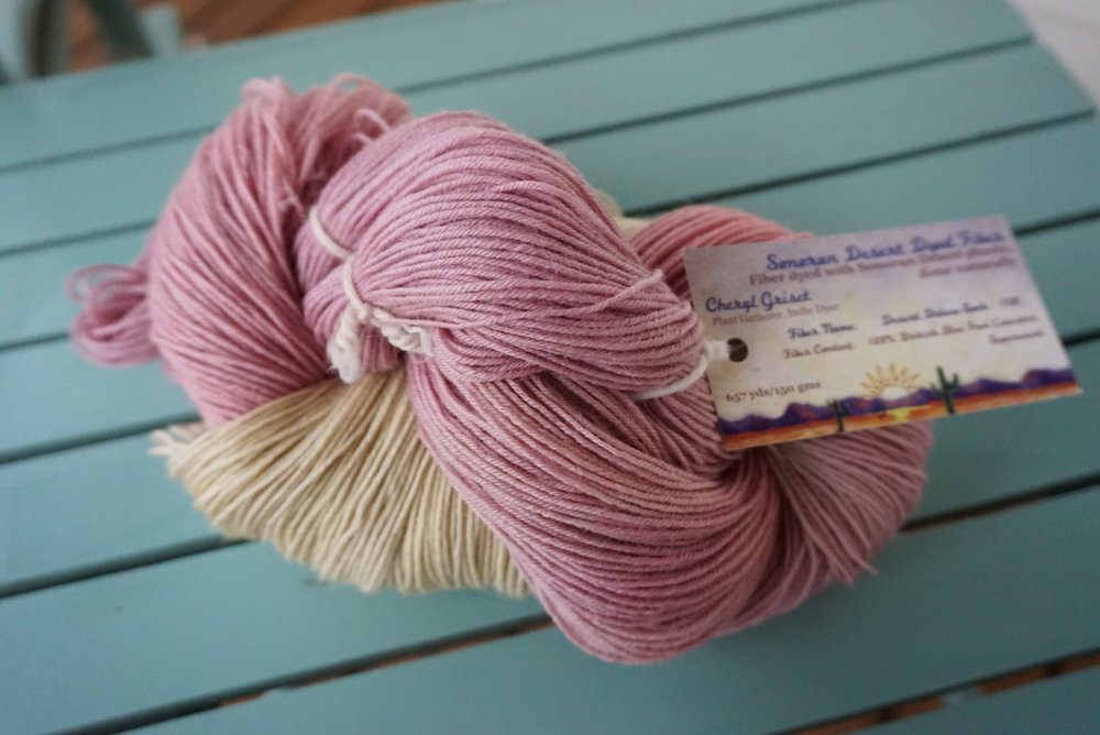 Naturally dyed yarn.JPG