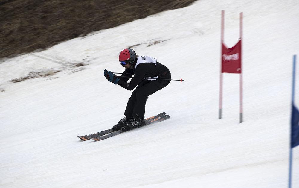 Bracco_Skiing_181.jpg