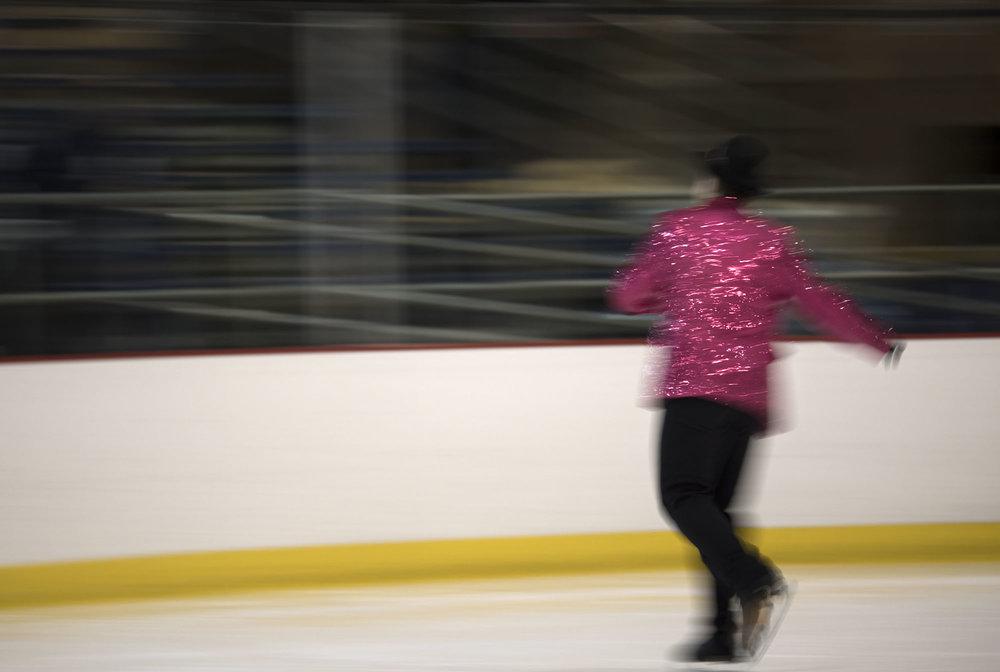 BerrusD_FigureSkating_0321.jpg
