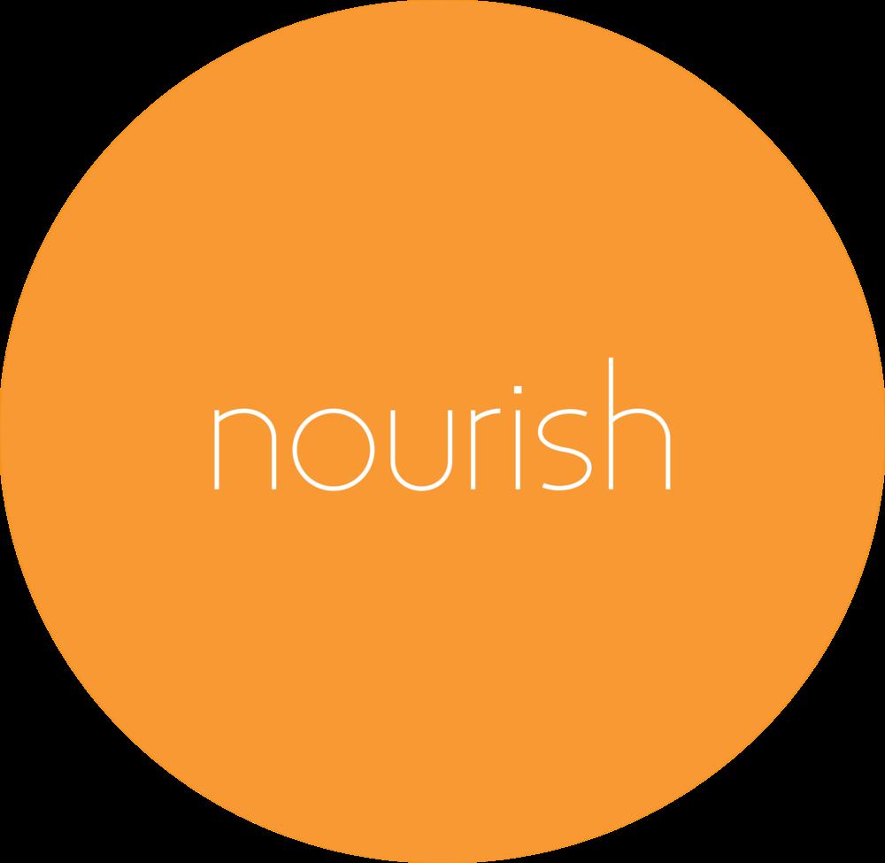 LP nourish 1.png