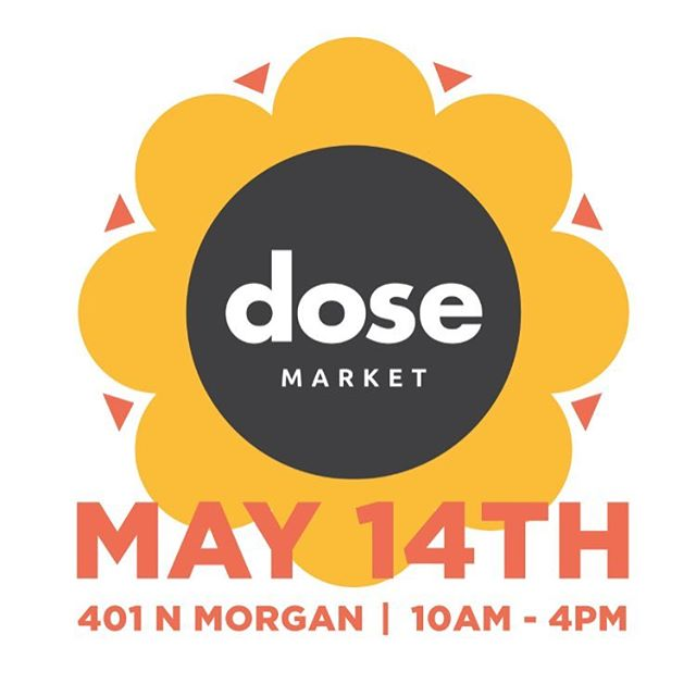 Hit @dosemarket 5.14 to eat, shop @ia.plus, celebrate mom + leap into Spring! Join us    http://dosemarket.com/may14 #dose #getdosed #dosemarket  #iaplus #minimal #industrialjewelry