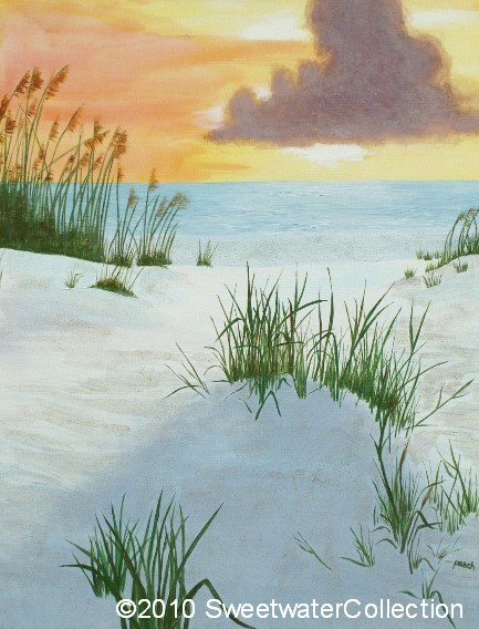 Caralyns-Beach.jpg