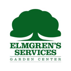 elmgrens-1.png
