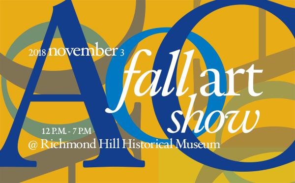 2018-aoc-fall-artshow.jpg