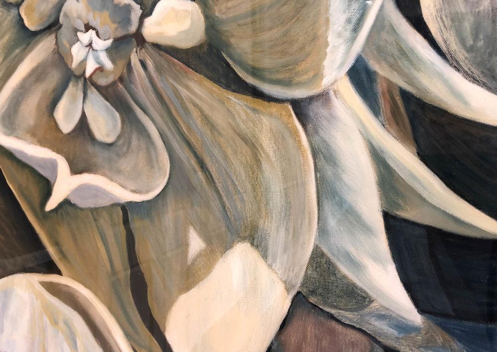birdsbeesblooms-102.jpg