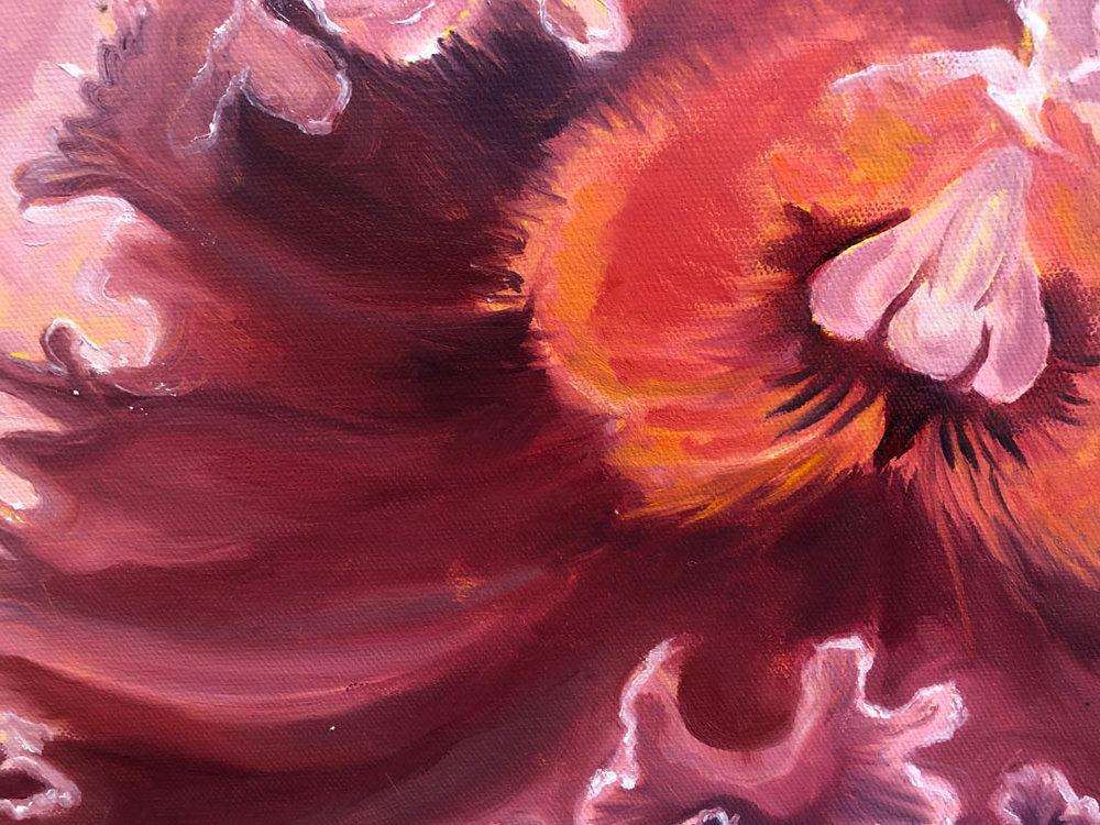 birdsbeesblooms-105.jpg