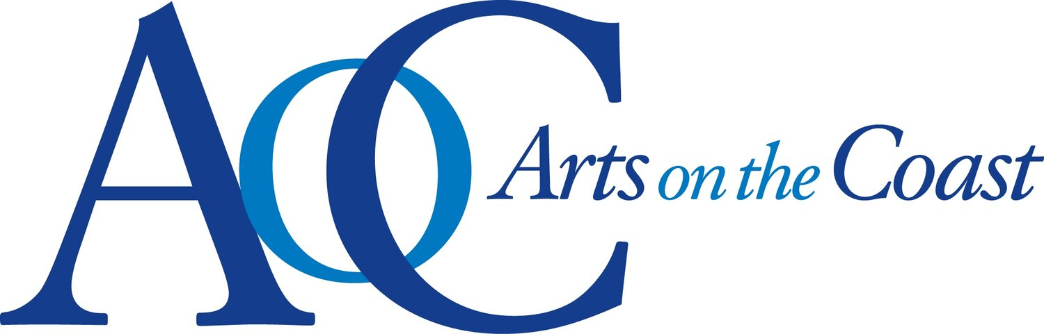 Arts On The Coast