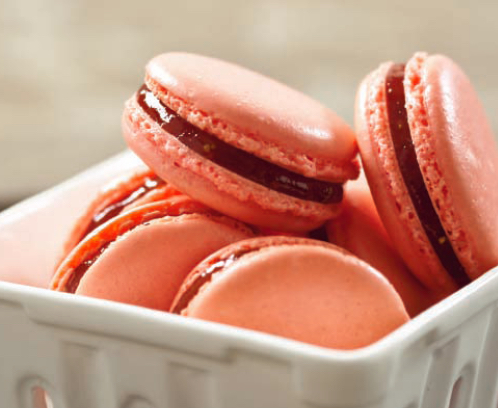 Macarons book strawberry.jpg