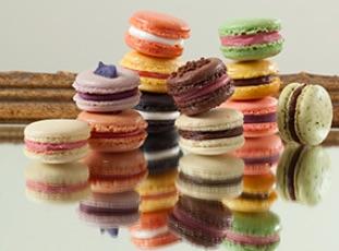 Macarons mirror tableau.jpg