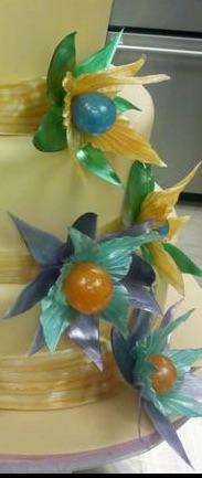 nicholas lodge cake.jpg