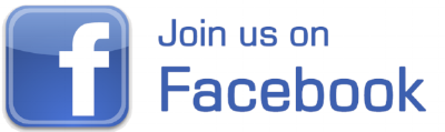 Join-Us-On-Facebook-copy2.png