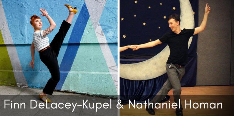 Breakaway Swing Teachers - Finn Kupel & Nate Homan.png