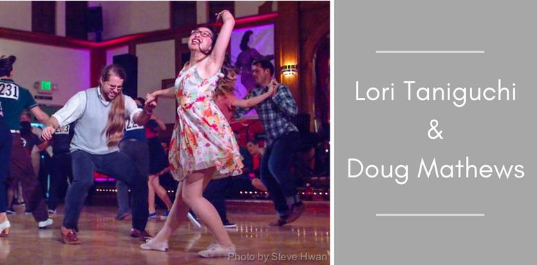 Breakaway Swing Teachers - Lori Taniguchi + Doug Mathews.png