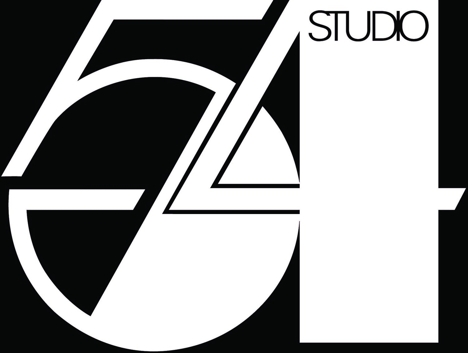 Studio 54: A Documentary Film