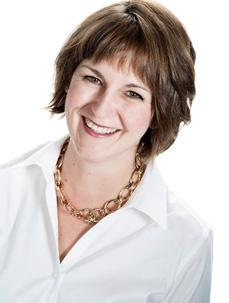 Kelly Brask Lead Organizer