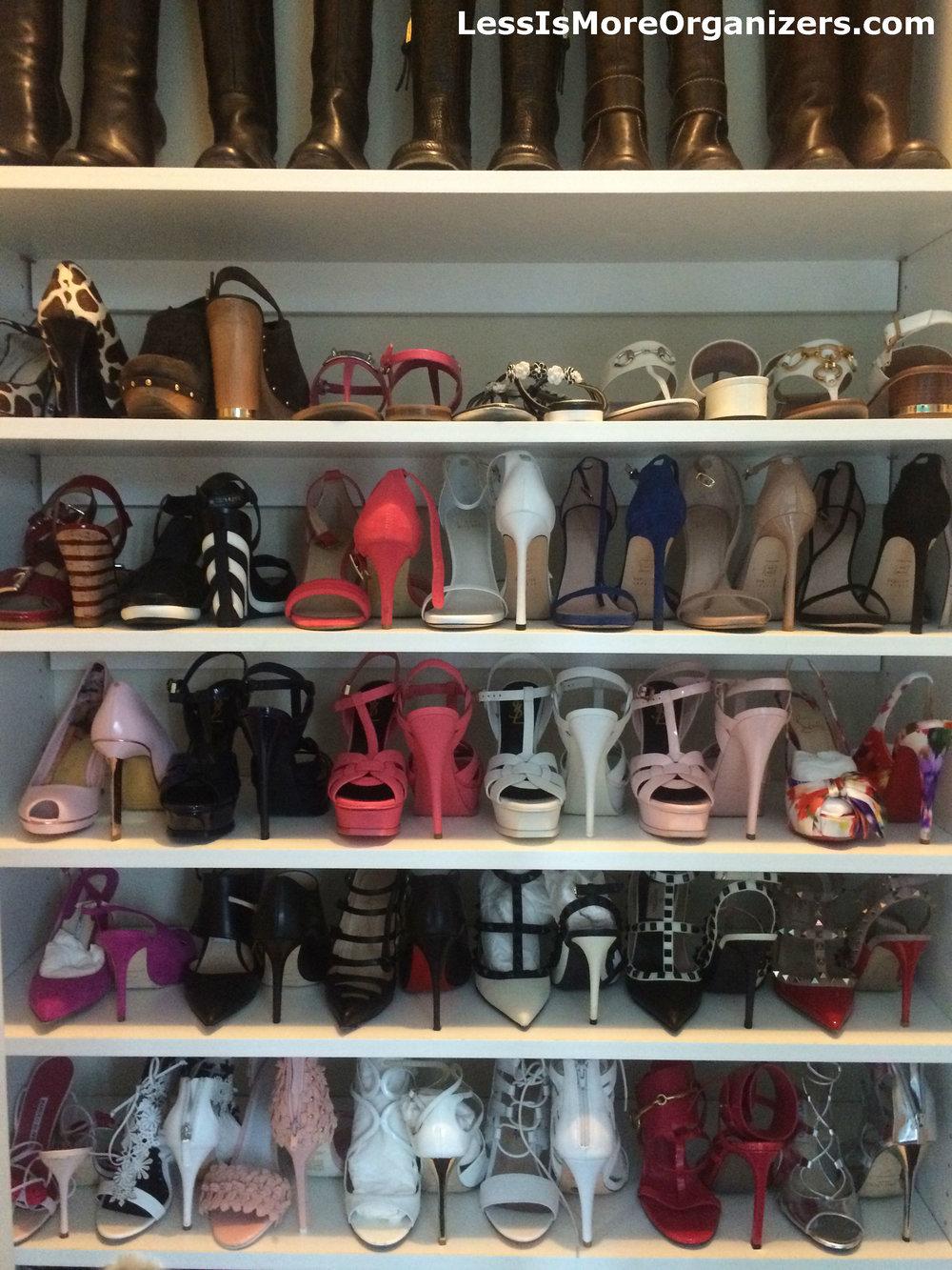 closet shoes 3 Nicole.jpg