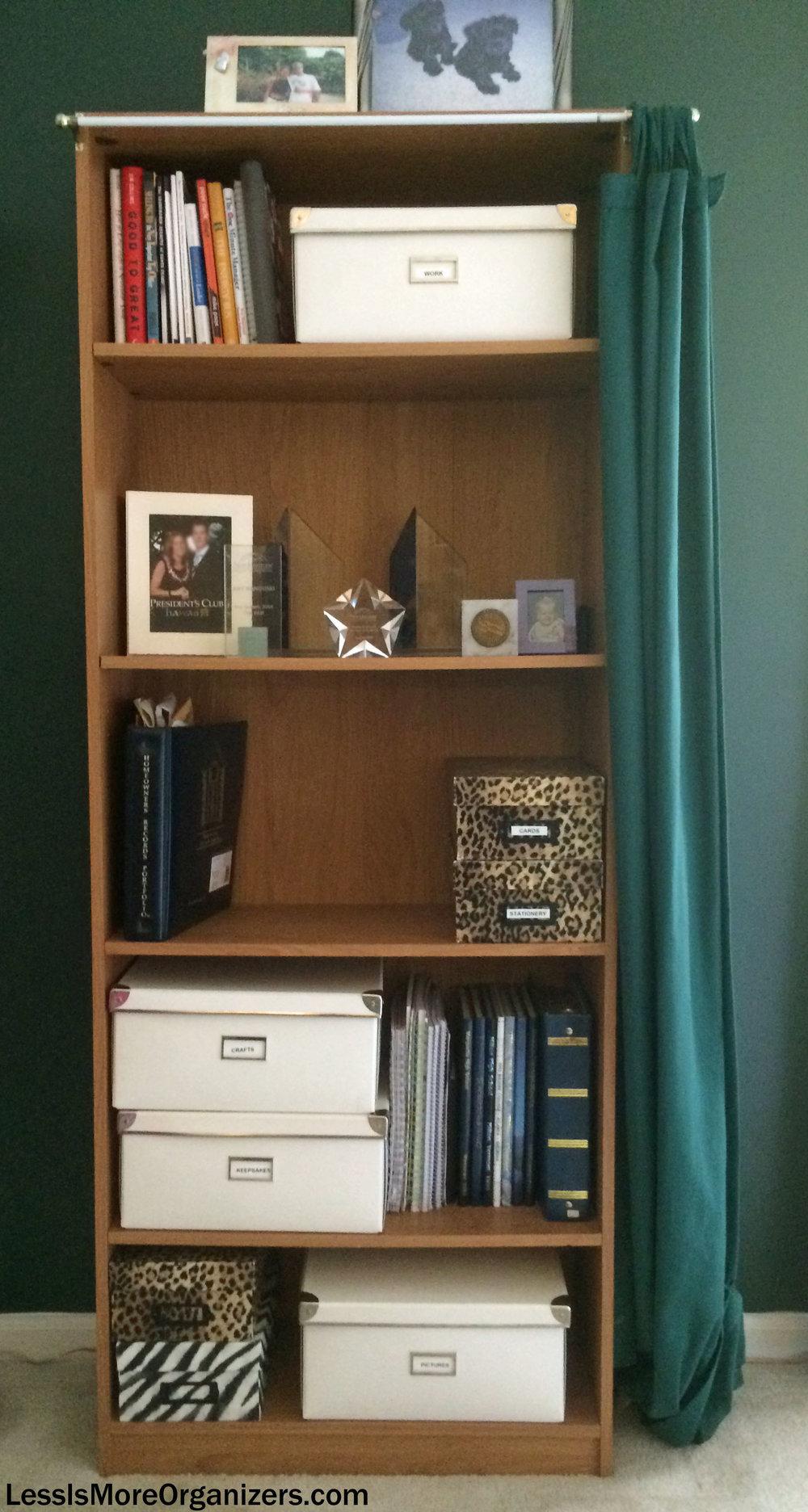 Office bookshelf Nicole.jpg