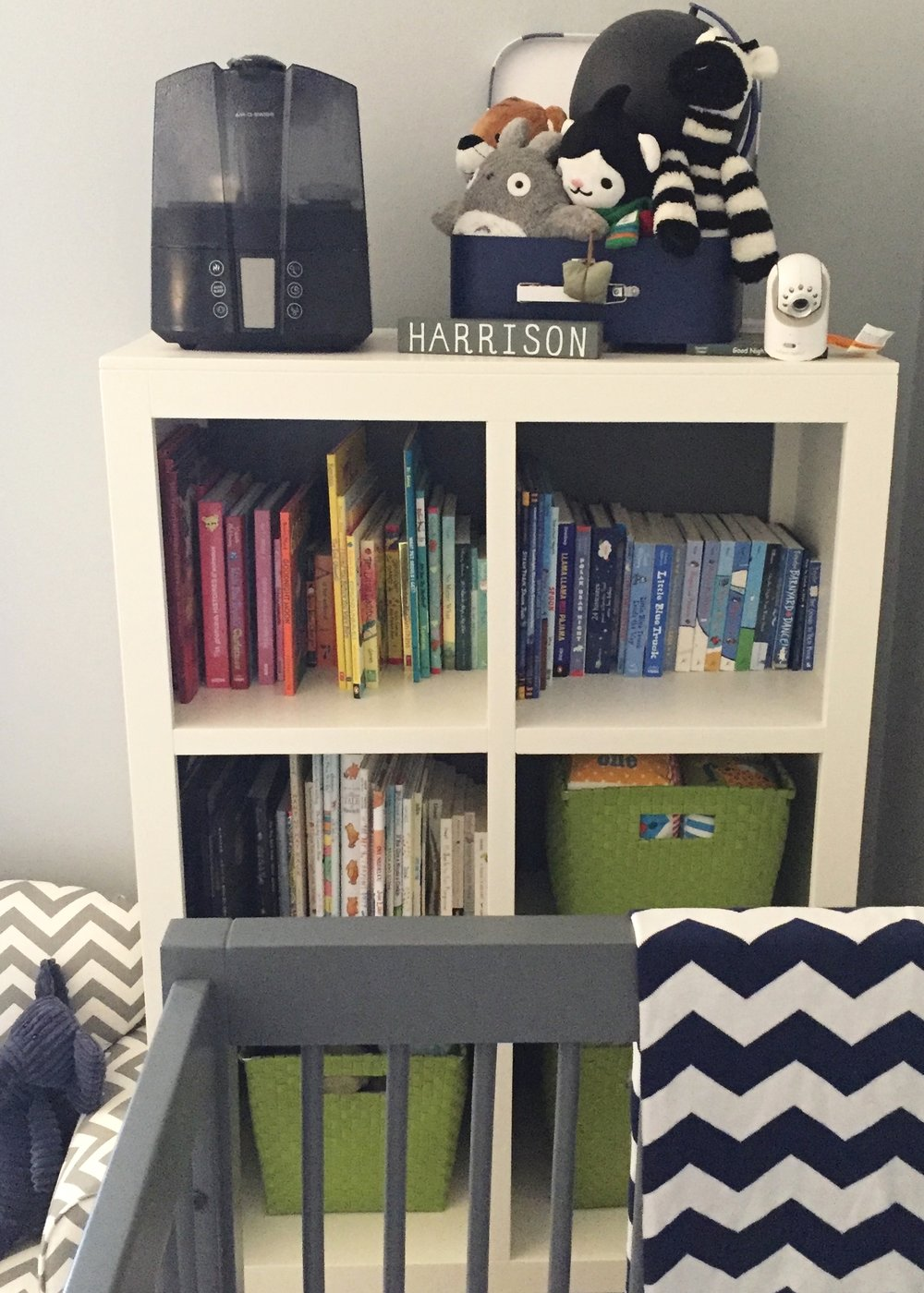 -Harrison's Bookshelf.jpg