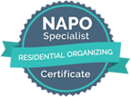 Residential Specialist badge.png
