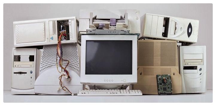 old electronics.jpg