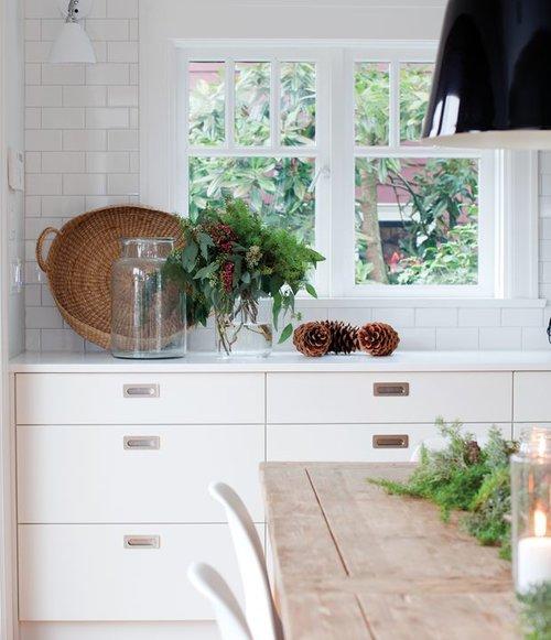Holiday Kitchen.jpg