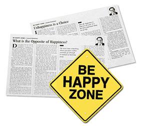 happyzone.jpg