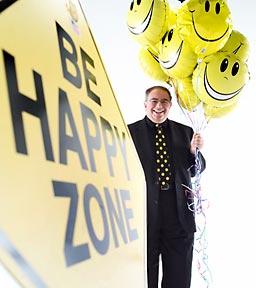 happiness026sm.jpg