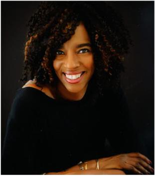 Lynette Turner Happy U.jpg